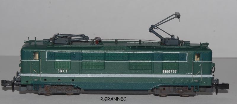 BB 16500 en souscription AFAN IMGP7447