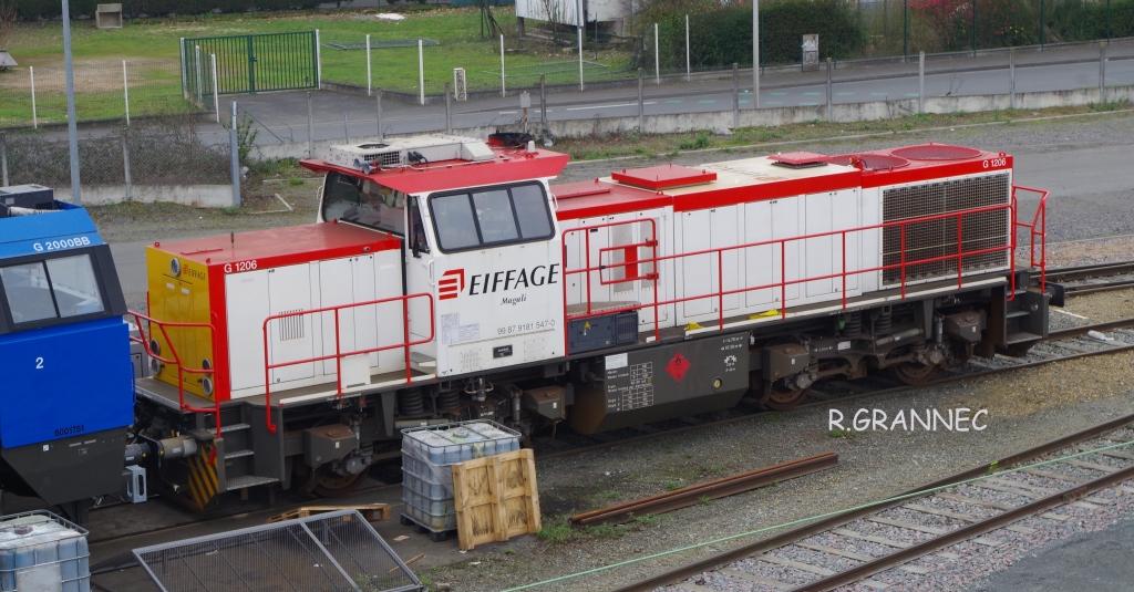 Pour un plan B à la SNCF IMGP8678