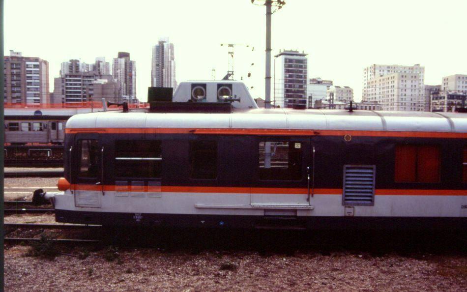 X 3997 SNCF (Février 2014 Culoz) Sans%20titre-1BIS