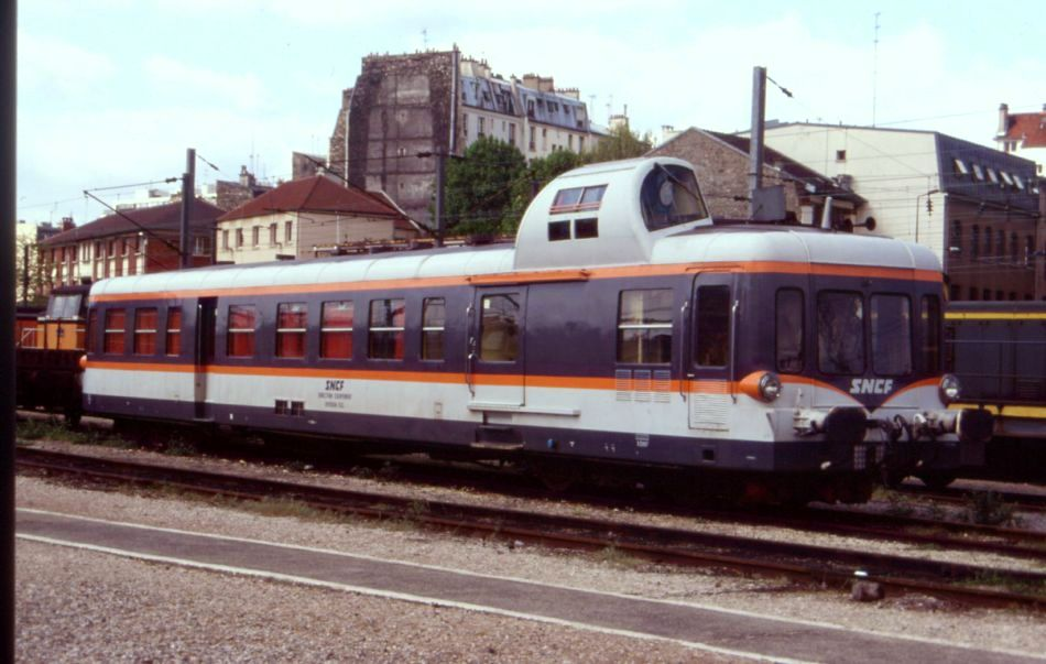 X 3997 SNCF (Février 2014 Culoz) Sans%20titre-2BIS