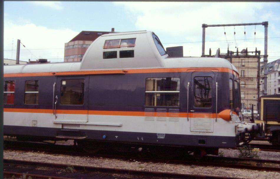 X 3997 SNCF (Février 2014 Culoz) Sans%20titre-7BIS
