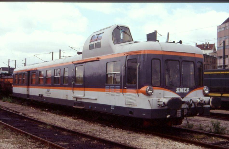 X 3997 SNCF (Février 2014 Culoz) Sans%20titre-8BIS