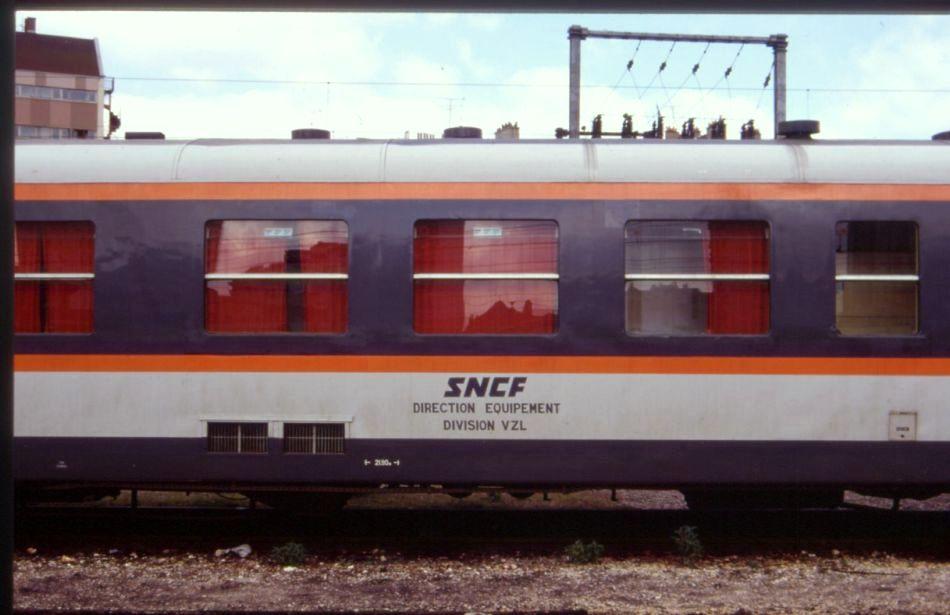X 3997 SNCF (Février 2014 Culoz) Sans%20titre-9BIS